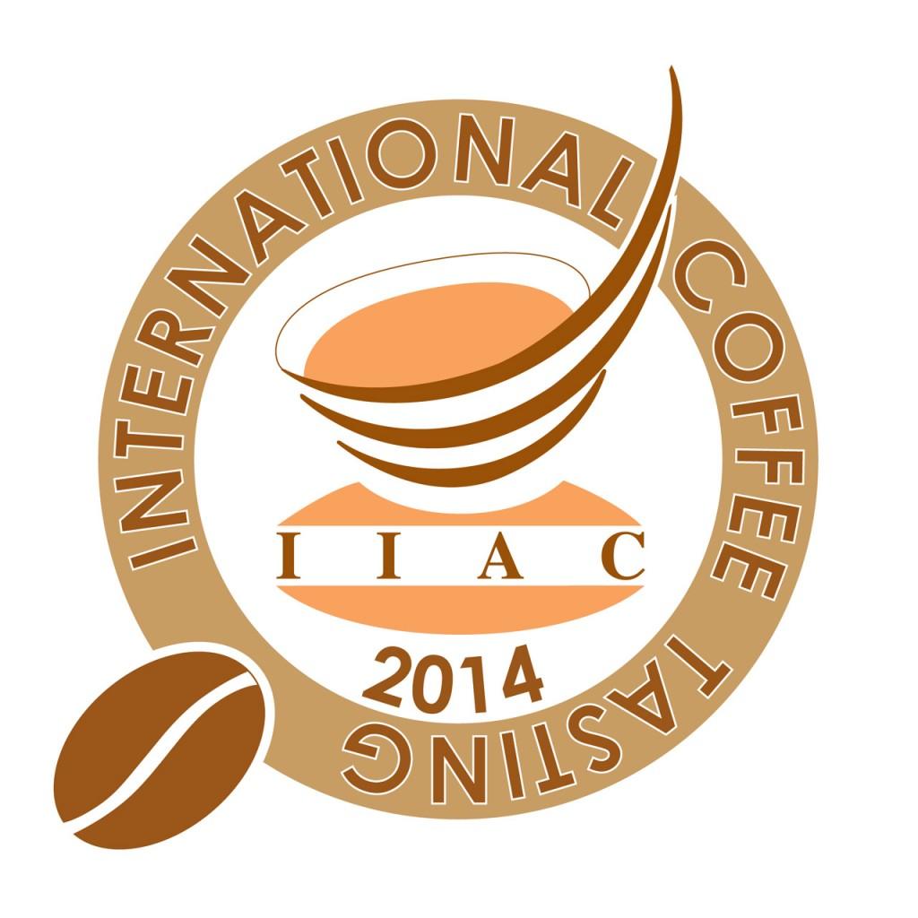 ICT_2014_Logo-low