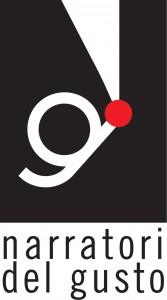 Logo-Ndg-def