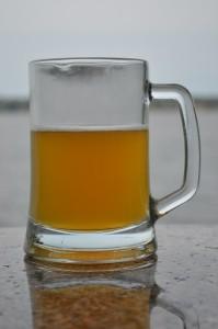 beer-460178_1280