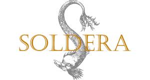 Soldera 200x107
