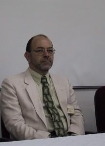Prof San Paolo