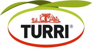 logo_Turri