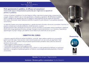 14-05-16 Public Speaking fronte