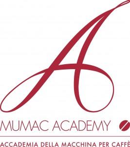 MUMAC-ACADEMY