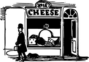 cheese-41122_640
