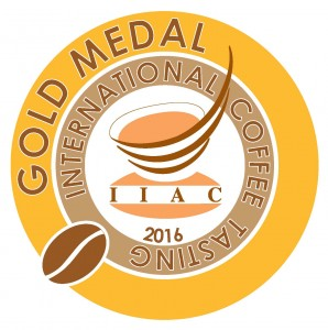 ict-2016-golden-medal-v0-1