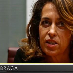 Braga q