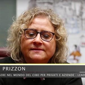 Prizzon 1