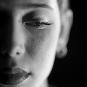 portrait-2308893_640