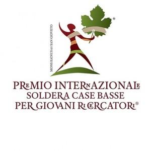 Premio Soldera