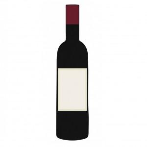 wine-163639_1280