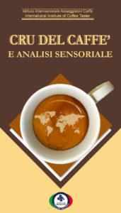 Copertina Cru del caffè