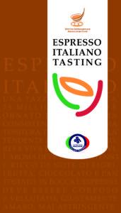 Copertina Espresso Italiano Specialist