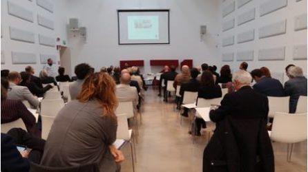 Conferenza delle Accademie: uno dei grandi eventi organizzati dai Narratori del gusto