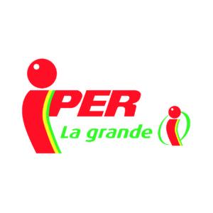 Iper La Grande I