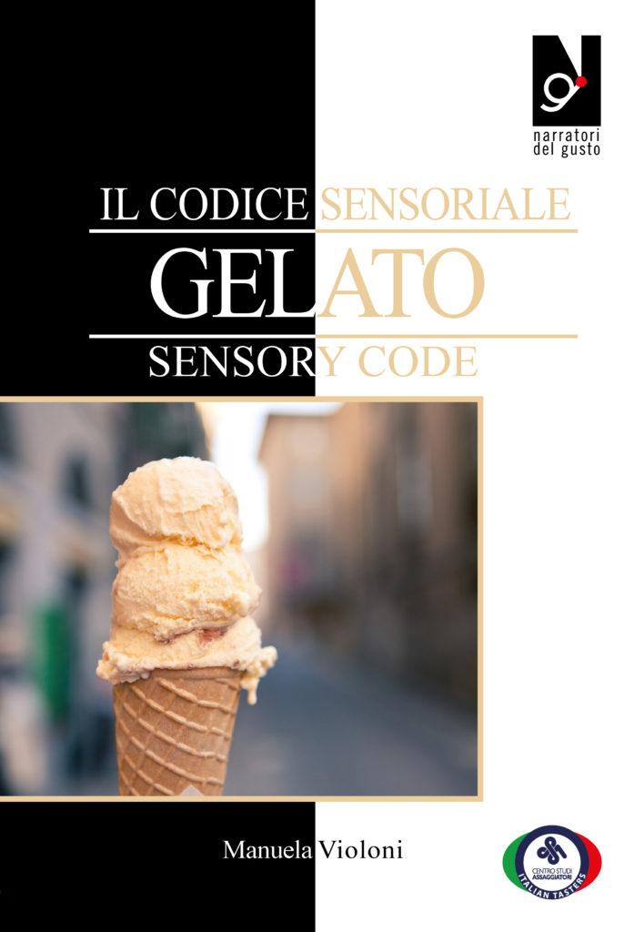 Codice Sensoriale Gelato