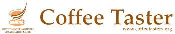 Coffee Taster